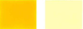 Пигментно-жълто-62-Color