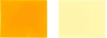 Пигментно-жълто-65-Color