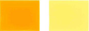 Пигментно-жълто-83-Color