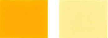 Пигментно-жълто-83HR70-Color