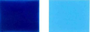 Пигментно-синьо-15-0-Color