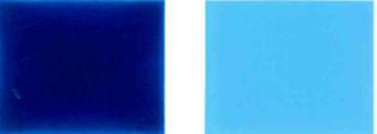 Пигментно-синьо-15-1-Color