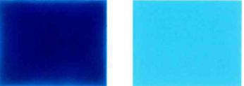 Пигментно-синьо-15-3-Color