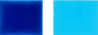 Пигментно-синьо-15-4-Color