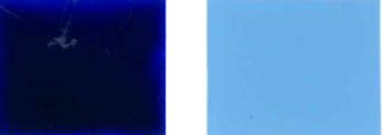 Пигментно-синьо-60-Color