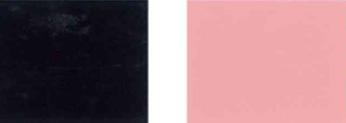Пигментно-кафяво-25-Color