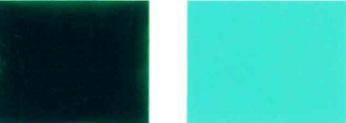 Пигментно-зелено-7-Color