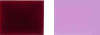 Пигменти насилие-19-Color