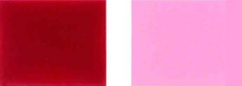 Пигменти насилие-19E3B-Color