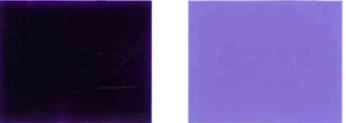 Пигментно-виолетово-23-Color