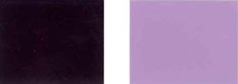 Пигментно-виолетово-29-Color