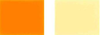 Пигментно-жълто-110-Color