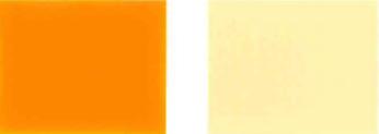 Пигментно-жълто-1103RL-Color