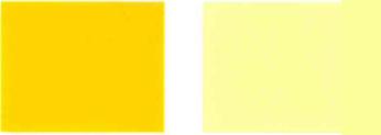 Пигментно-жълто-180-Color